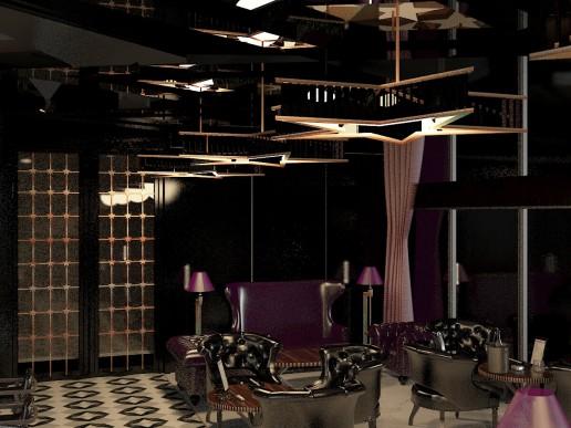 Les Ambasador Hotel - Cyprus - 3